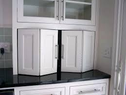 pantry door kitchen pantry medium size of door for pantry glass pantry doors kitchen pantry
