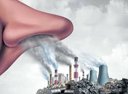 11 yrs on, KSPCB helpless in tackling air pollution | Deccan Herald
