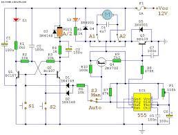 24 elegant 12v cfl circuit diagram mommynotesblogs CFL Circuit Diagram 12v cfl circuit diagram new 12 volt cfl circuit diagram lovely inverter circuit 12 volt to