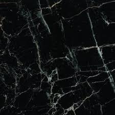black marble texture. Black Marble - Google Zoeken Texture