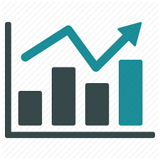 Data Chart Icon Science Soft By Aha Soft