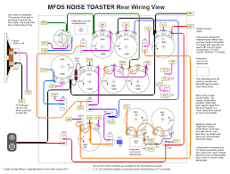 cool room wiring diagram cool image wiring diagram cold room wiring diagram pdf cold image wiring diagram on cool room wiring diagram