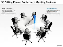 meeting free meeting ppt templates free download mvap us