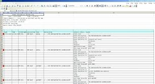 Template Audit Report Audit Summary Template Finance Internal Audit Report Template Audit
