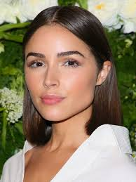 if there s one thing we want to know from the former miss universe it s her beauty routine read on to discover us model olivia culpo s skincare secrets