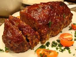 probably one of the best meatloaf recipes i ve ever had the whole site