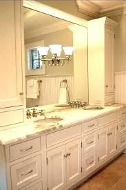 6ft bathroom vanity top 6 foot 5 ft vanities awesome best towers images on single sink 6ft bathroom vanity