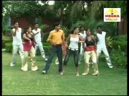 bhojpuri hits 2019 love ke infection