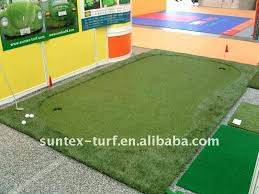 build your own putting green best build your own indoor putting green images decoration design build a golf green in your backyard how to build an