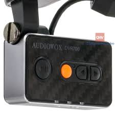 audiovox dvr700 720p hd car dash cam dvr