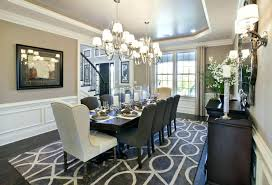 progress lighting chandelier shades unique trinity 5 tips to maximize your statement room install