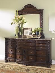 Blytheville AR Furniture Store