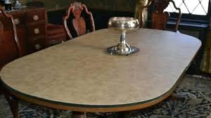 Dining Room Table Protective Pads Awesome Inspiration Ideas