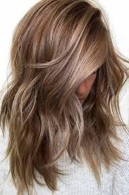 Stunning Fall Hair Color Ideas 2017