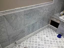 bathroom floor molding ideas top bathroom awesome bathroom baseboard ideas bathroom floor trim best flooring