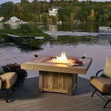 gas fire pit ideas table fire pit propane providence metal gas natural gas fire pit ideas