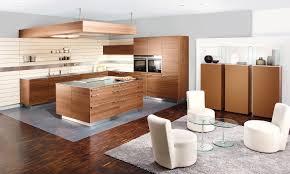 Designer Kitchen Cupboards White Kitchen Cabinets With Brown Granite Countertops Furnituri