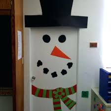 snowman door decorations snowman door decoration ideas about snowman on  classroom decorations medium size snowman door . snowman door decorations  ...