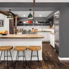kitchen loft design ideas. 834 best loft kitchen ideas images on pinterest | kitchen, and design