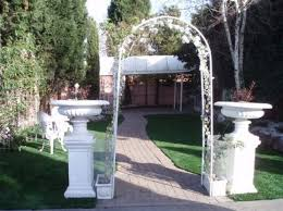 Small Picture Garden Arche Design Ideas Get Inspired by photos of Garden