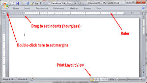 microsoft word teplates how to turn microsoft word into a terrific screenwriting program