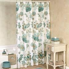 badass shower curtains. Appealing Curtains Floral Flower Hooks Kohls Bathroom Badass Shower For Trend And Ideas A