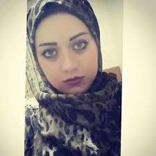 Homme cherche femme, maroc - Rencontre gratuite, maroc