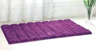 purple bath rugs purple bathroom rugs interior fl bath mat purple grey bathroom decor foam bath purple bath rugs