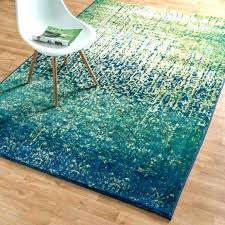 green kitchen rugs nautical kitchen rugs extraordinary beach house rugs indoor luxurious and splendid exteriors awesome