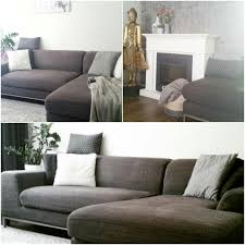 Woonkamer Herfstproof Maken Interieur