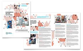 Marketing Brochure Templates Business Brochure Templates Brochure Designs Layouts