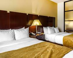 Comfort Suites Byron Warner Robins Hotel (Byron (GA)) - Deals, Photos &  Reviews