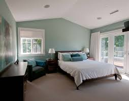 Wythe Blue Sherwin Williams Gallery Blue Bedroom Walls Blue Bedrooms And Benjamin Moore