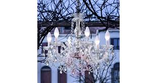 outdoor led chandelier outdoor led candelabra bulbs 60w