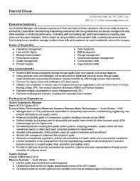 Fine Lean Six Sigma Green Belt Resume Pictures Inspiration Entry