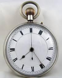 ashton blakey pocket watches ashton blakey vintage watches english men s vintage sterling silver pocket watch pocket watches ashton blakey vintage watches