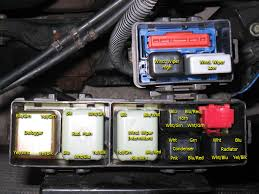94 acura legend stereo wiring diagram wirdig acura legend fan relay location on 1994 acura legend wiring diagram