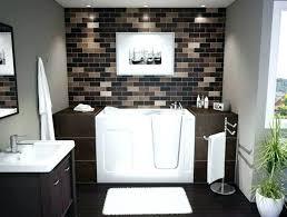 bathroom colors light brown. Plain Brown Various Light Blue And Brown Bathroom  Colors   In Bathroom Colors Light Brown