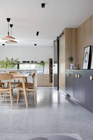 Terrazzo Kitchen Floor 17 Best Images About Marmettoni Marmette On Pinterest Exposed