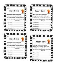 report card envelopes report card envelope labels dr seuss lorax by organized in education
