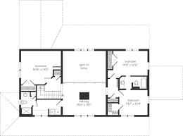 53 Best Home Plans Images On Pinterest  Home Plans Cabin Plans Hearthstone Homes Floor Plans