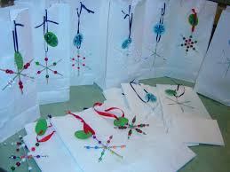 Christmas Arts And Crafts For Kids Christmas Art And Crafts Ideas For Teachers Www