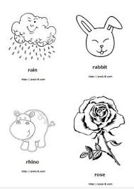 3b4fcae6d47774e4792ec08f257b7789 preschool worksheets letter activities letter p worksheets and coloring pages alphabet worksheets on free letter r worksheets