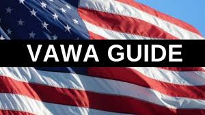 Sample Vawa Cover Letter Vawa Guide Everything You Need To Know About Vawa