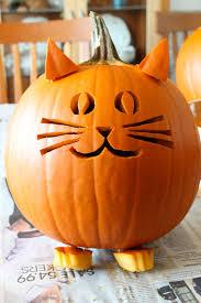 Small Pumpkin Designs Creative Pumpkin Carving Ideas That Look Ghoulishly Good