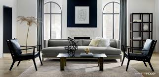 modern furniture design ideas. Virtual Room Design. Real Stylists. Modern Furniture Design Ideas D