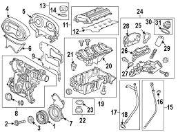 parts com� chevrolet filler cap partnumber 55586790 gm parts warehouse at Gm Oem Parts Diagram