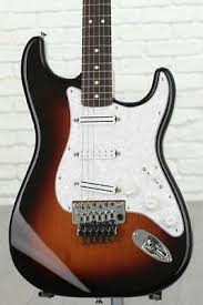 jeff beck strat wiring yahoo answers wiring diagram show electric stratocaster loaded jeff beck strat wiring yahoo answers
