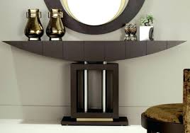 entryway table with mirror. Entryway Table Mirror Lamp Set Image Result Foyer Console Sets With T