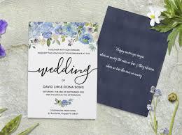 Wedding Invitation Card 341fd Wedding Invitation Card